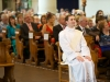 fr-raymonds-ordination-01
