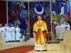 fr-raymonds-ordination-06