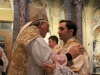 bishop-liam-and-deacon-raymond-kiss-of-peace