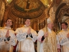 bishop-liam-and-newly-ordained-deacons