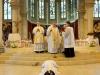 fr-raymonds-ordination-02