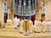fr-raymonds-ordination-05