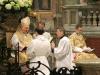 raymong-pledges-odedience-to-bishop