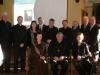 phoca_thumb_l_commissioned-pastoral-team