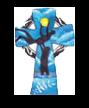 clogherdonoige-logo